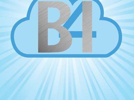 8 reasons why you should switch to BI4Cloud to help your business