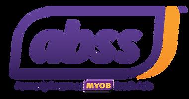 psg grant for abss / myob software