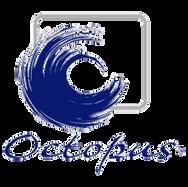 ODNv1.png