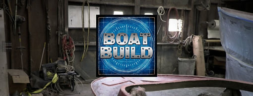 Boat%20Build%20Background%20with%20Logo_