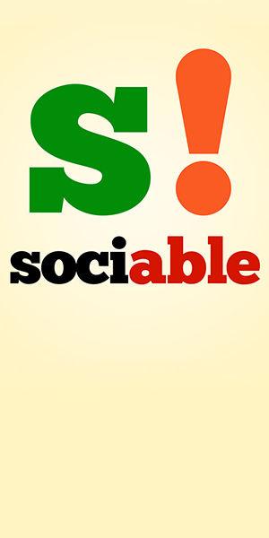 Sociable Logo Vertical 300x600.jpg