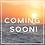 Thumbnail: Coming Soon 3
