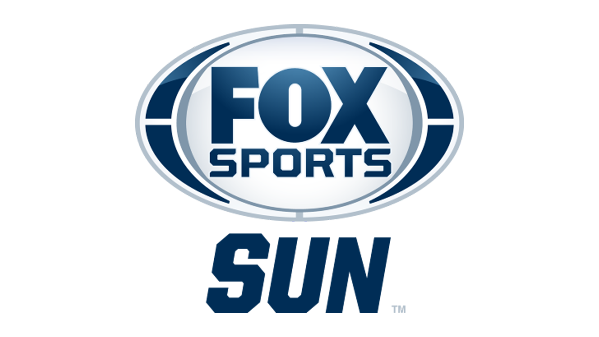 Sun_Sports_logo_2012