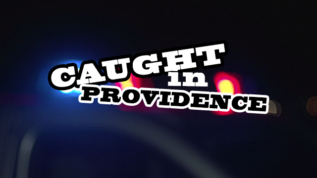 Local Listings | Caught in Providence