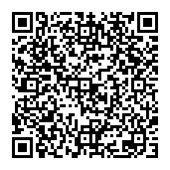S__159465512.jpg
