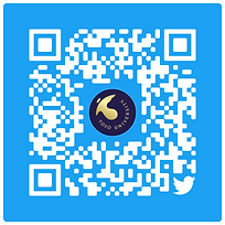 450700A2-3A89-4BAD-8EF6-78ED6058E126.png