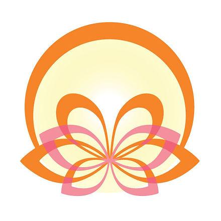 TYC_Logo.jpg