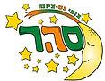 sahar_logo - small-001.jpg