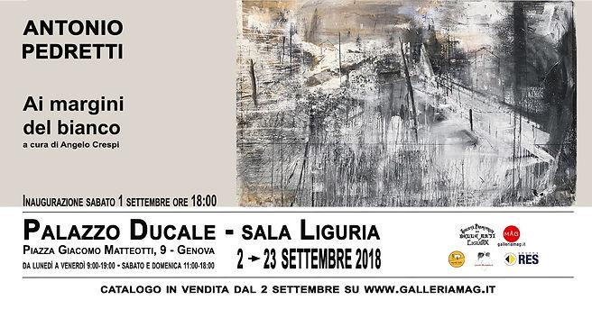 banner evento facebook Pedretti Ducale_e