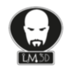 lm3d.png
