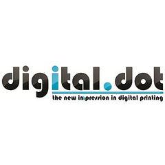 digitaldot.jpg