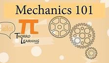 mechanics_banner_360x.png