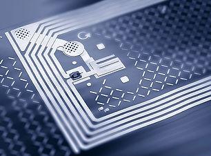 RFID-Tag_1024x1024.jpg