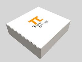 box_c5624150-dc8e-4cb9-abfe-48cf0f5dc802