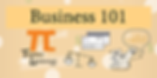 business_eventbrite_540x.png