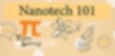 nanotech_banner_540x.png