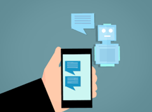 chatbots 2.png
