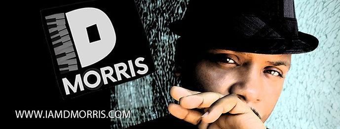 D Morris