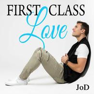 First Class / JOD