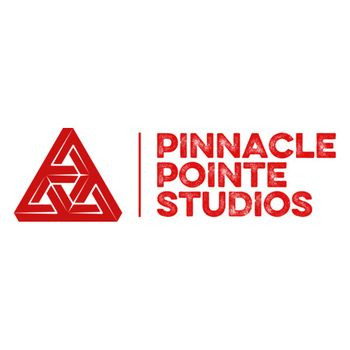Pinnacle Pointe Studio