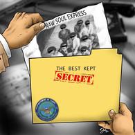 RSE Best Kept Secret