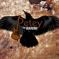 Petey & The Ravens