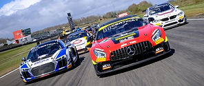 diapo-paques-gt4-2018-large.jpg