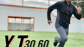Te contamos la historia de XT30.60 detrás de su éxito: Daniel Bustamante
