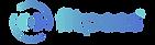 Logo horizontal azul_2-03.png