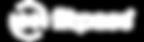 Logo horizontal blanco-02-03.png
