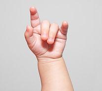 Baby-Sign-Language.jpg