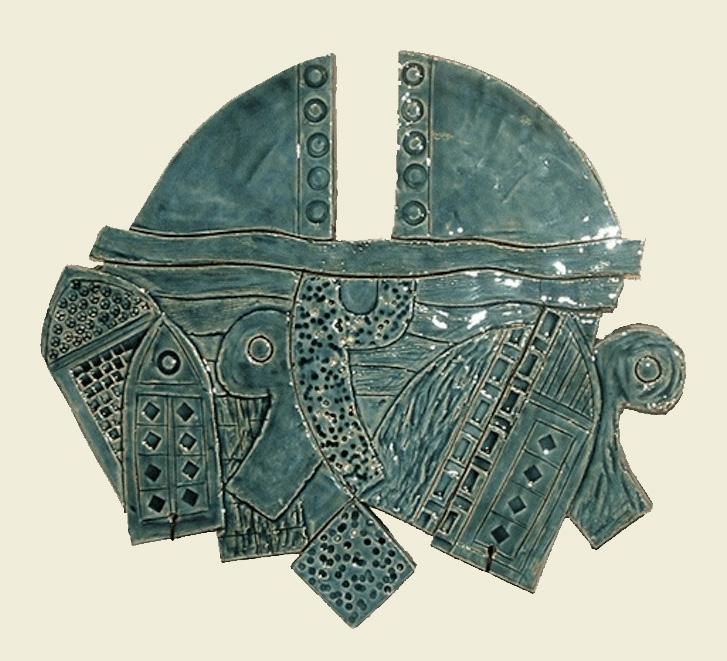 Eastern Scroll