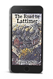 The Road to Lattimer is an historical fiction novel that takes place in the anthracite coal region of Pennsylvania. Union activision ends in a massacre of stricking coal miners. 2 formats on Amazon, kindle and paperback.Available on Amazon