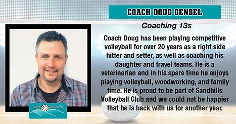 Doug (1).png