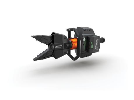 GCT 5111 EVO 3 - Combi Tool
