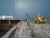 Rijplaten rijplatenhaak transportroutes transportroute's Volvo L110G + GPS + Egaliseerbalk + Schuifframe + egaliseren + schuiven gps rijplaten platen mvo grote rijplaten, 3d gps, kaars grondverzet, l70, volvo, zand, puin, L70G, L70 Volvo VOLVO l90G L90G 3d gps hijsjip hijsen kraan kleine kraan bouwen huizenlaten vegen rolbezem aanbouwdelen rubberen schuif bagger bouwplaats waterbak waterwagen fijnstof bouwwegen elementenzetten beton