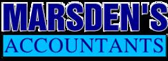 Logo-440w.png