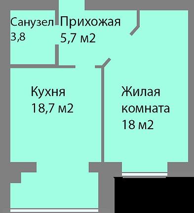 3v2.png