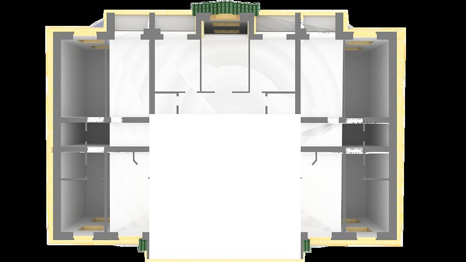 plan4siteV2.png