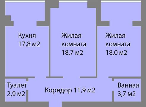 5v2.png