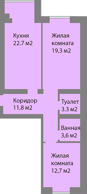 4v2.png
