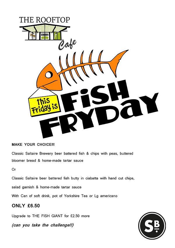 FISH FRIDAY.jpg