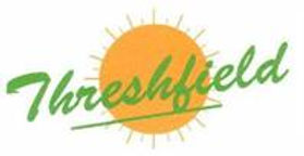 Threshfields Logo.jpg