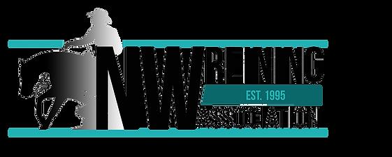 NWRA Logo_Rustic.png
