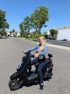 Zoom electric scooter3.jpg