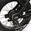 Thumbnail: Zoom USA Electric Scrambler Bike FREE shipping special!  100 mile range!