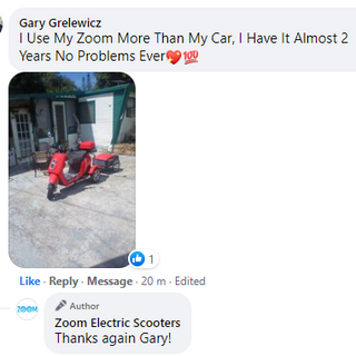 Zoom Electric Scooters Zoomer Gary9.png