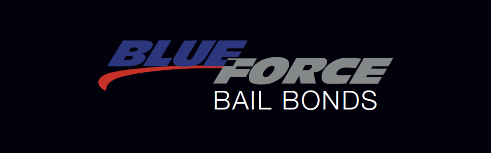 24 Hr Bail Bonds Blue Force Bail Bonds Colorado Springs