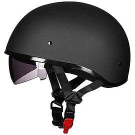 Zoom scooter helmet.jpg
