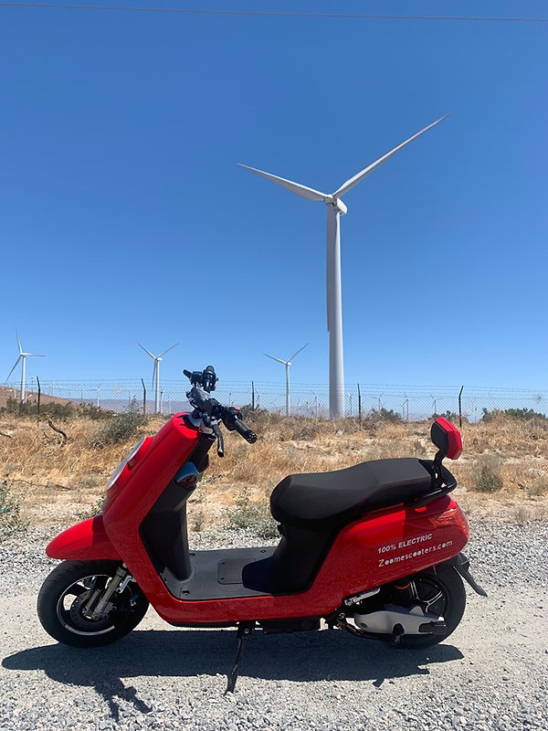 Zoom Electric Scooter.jpg